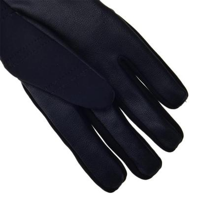 [어그]남성 ALL WEATHER GLOVE BLACK 17433