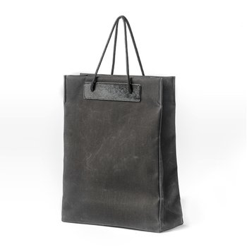 우탄크래프트 Foldable Camera Shopping Bag