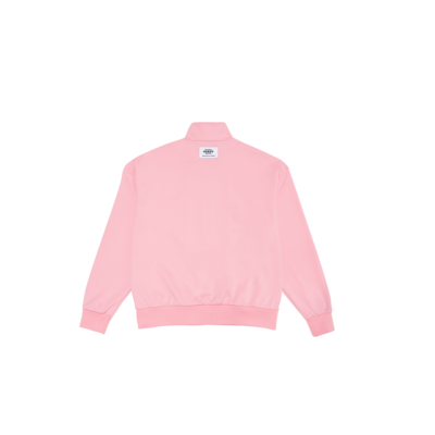 NY Track Top Pink(21064-1_PINK)