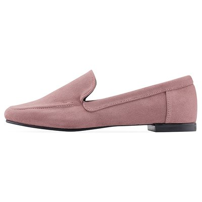 로퍼 OF9044 Morden stitch loafer 핑크