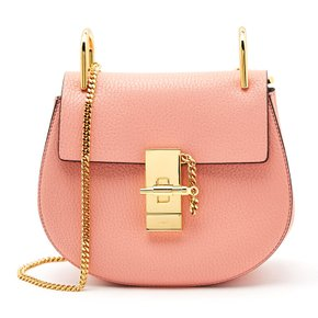 Chloe Mini Drew Cross Bag CHC14W S03 29446U3