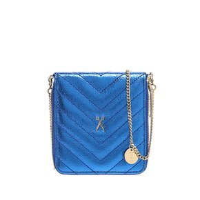 Easypass OZ Wallet Bolt Eve Edition Bubble Blue (0JSK3WT40103F)