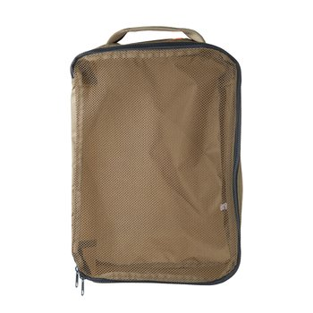 PACKING BAG Large