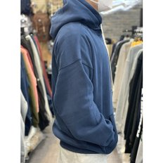 [여주점]  AP ESSENTIAL FLEECE HD 84 NVY (11884682)