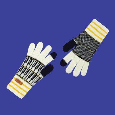 [ALAND]Smart phone touch gloves (SG-018)
