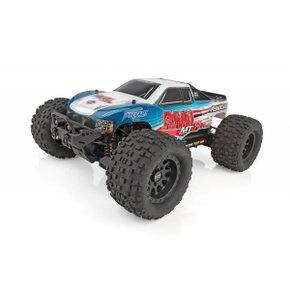 [TEAM ASSOCIATED]AAK20516 RIVAL MT10 RTR (충전기/밧데리 미포함)