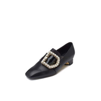 Moonbeam 2 flat(black) DG1DX19502BLK