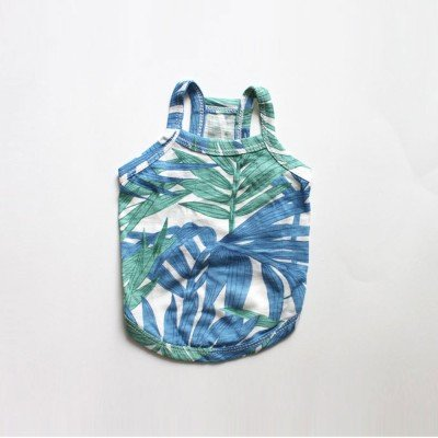 TROPICAL_STRAP_TOP_LEAF