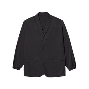 [골스튜디오] SSFC OFFICIAL CLUB BLAZER - CHARCOAL