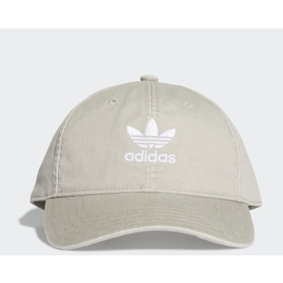 [adidas kids]ADIC WASHED CAP(DV0205)