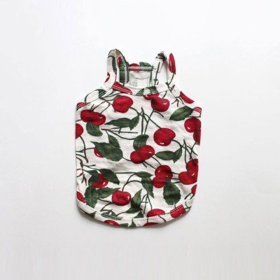 TROPICAL_STRAP_TOP_CHERRY