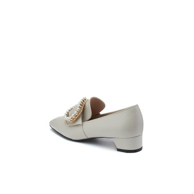 Moonbeam 2 flat(ivory) DG1DX19502IVY