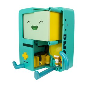 XXRAY PLUS: 6 BMO