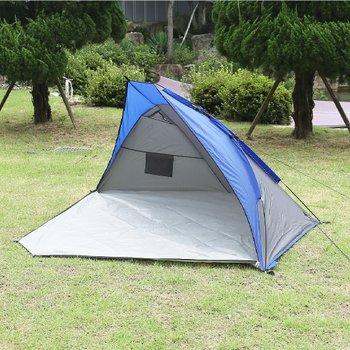 [콜핑]콜핑과 함께 캠핑준비! 텐트 선물전