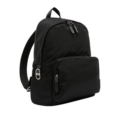 [조셉앤스테이시] Ultra Backpack L Pocono Black