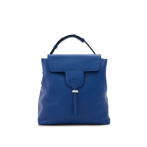 Tod`s Small Joy Bag XBWANXE9200FFXU620