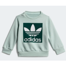 [adidas kids]CREW SET(ED7676)