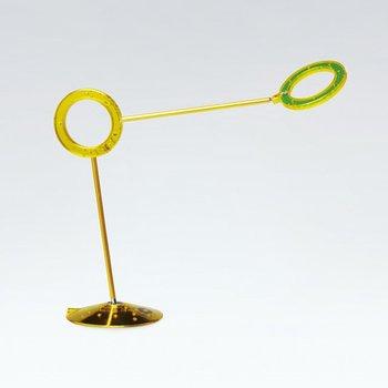 정품 라문 아물레또 미니 옐로우 amuleto Mini YELLOW