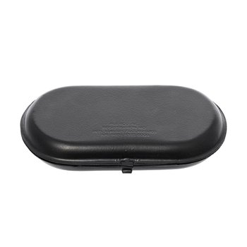 PILL CASE Black