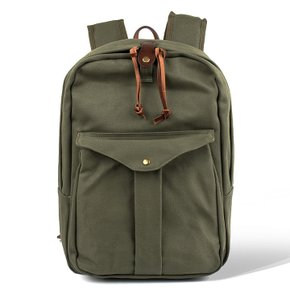 KUMO 10307 ONE BUTTON BACKPACK (3color) BT015