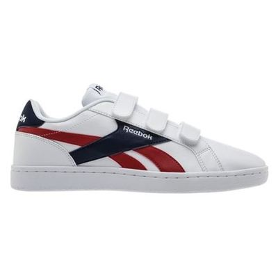 UNISEX CLASSIC REEBOK ROYAL COMPLE 로얄 컴플리트 DV5160