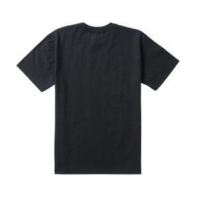 T-SHIRT CALLAC DARK GREY