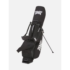 [정품] 2020 PXG  경량 스탠드백 light weight carry stand bag  PEPPU820321,PEPPU820394