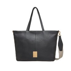 [COURONNE] Cathy(캐시) Shopper M_RXBSX18131BKX