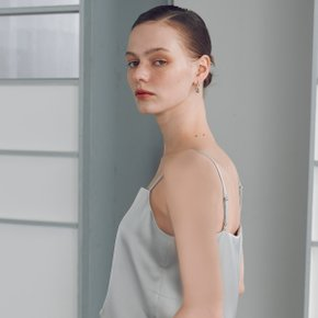 SELECTED ITEMS UP TO 30%