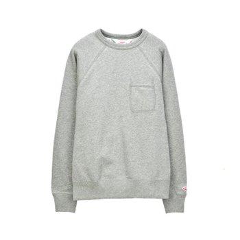 [Battenwear(바튼웨어)][바튼웨어] 해외직구 뉴욕에서 탄생한 아웃도어 브랜드! /백팩,맨투맨/ 무료배송+관부가세포함