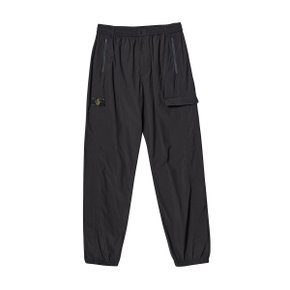 [골스튜디오] SSFC OFFICIAL CLUB TROUSERS - CHARCOAL