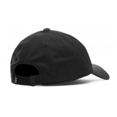 [adidas kids]ADIC WASHED CAP(DV0207)