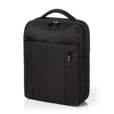 AMERICAN TOURISTER NC08 ROOKIE백팩 S2709005 (2688944)