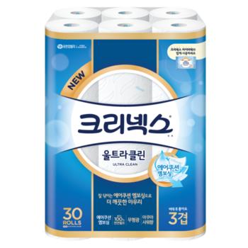 [코디]코디(CODI) 화장지/미용티슈/키친타올 쓱배송
