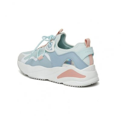 [파주점] Puego sneakers(blue) (DG4DX20027BLU)