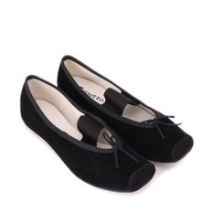 레페토 캐서린 발레 슈즈 V121VGL REPETTO CATHERINE BALLET SHOES
