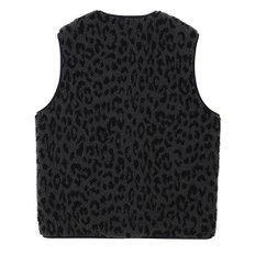 ★30%OFF★본사정품 Reversible Vest (CHC) AYMM1937MAY-CHC