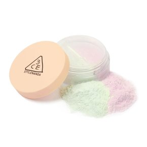 BLUR FILTER POWDER
