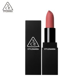 [파주점] LIP COLOR 217 NEWSPEAK