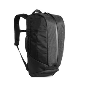 DUFFLE PACK 2 BLACK