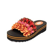Borabora sandal(orange)_DG2AM19066ORE
