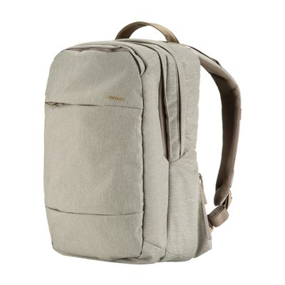 City Backpack 17 Laptop Backpack