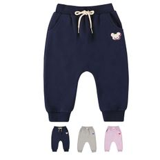 Basic baby shadow pino sweatpants / BP8324106