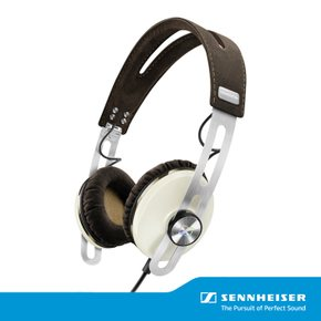 SENNHEISER MOMENTUM 2.0 On Ear-아이보리