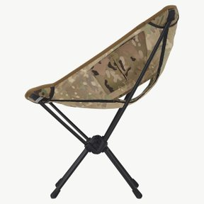 Chair Tactical Multicam